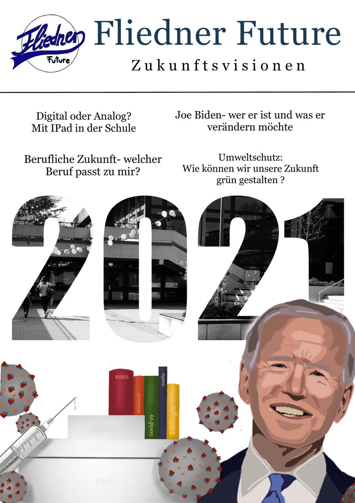 ff 20212 titelblatt