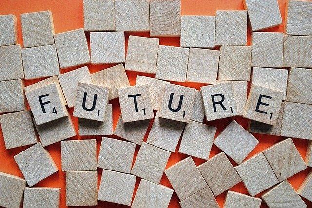 future 2372183 640