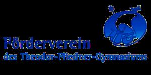 logo förderverein mit transparentem hintergrund