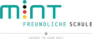 mzs logo schule 2017