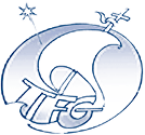 theodor fliedner gymansium logo transparent